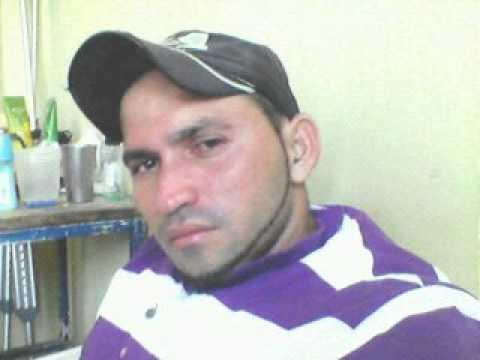 Castor Luis Romero Besame