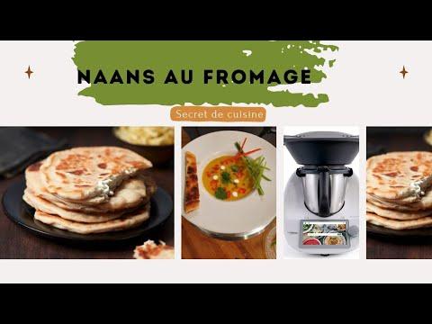 thermomix-tm6-naans-au-fromage-secret-de-cuisine