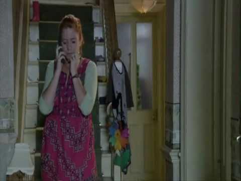 Eastenders - Bianca Finds Billie Jackson Dead Afte...