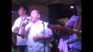 tu serenata - zinzonte vallenato ( Wilberto Quiroz & Alejo Prasca)