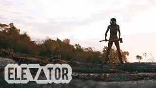 BillyRacxx - DEADFRIENDS (Official Music Video)