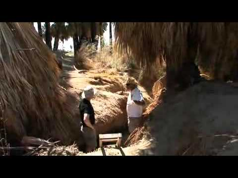 Travel Tube Video - Desert Adventures Palm Springs