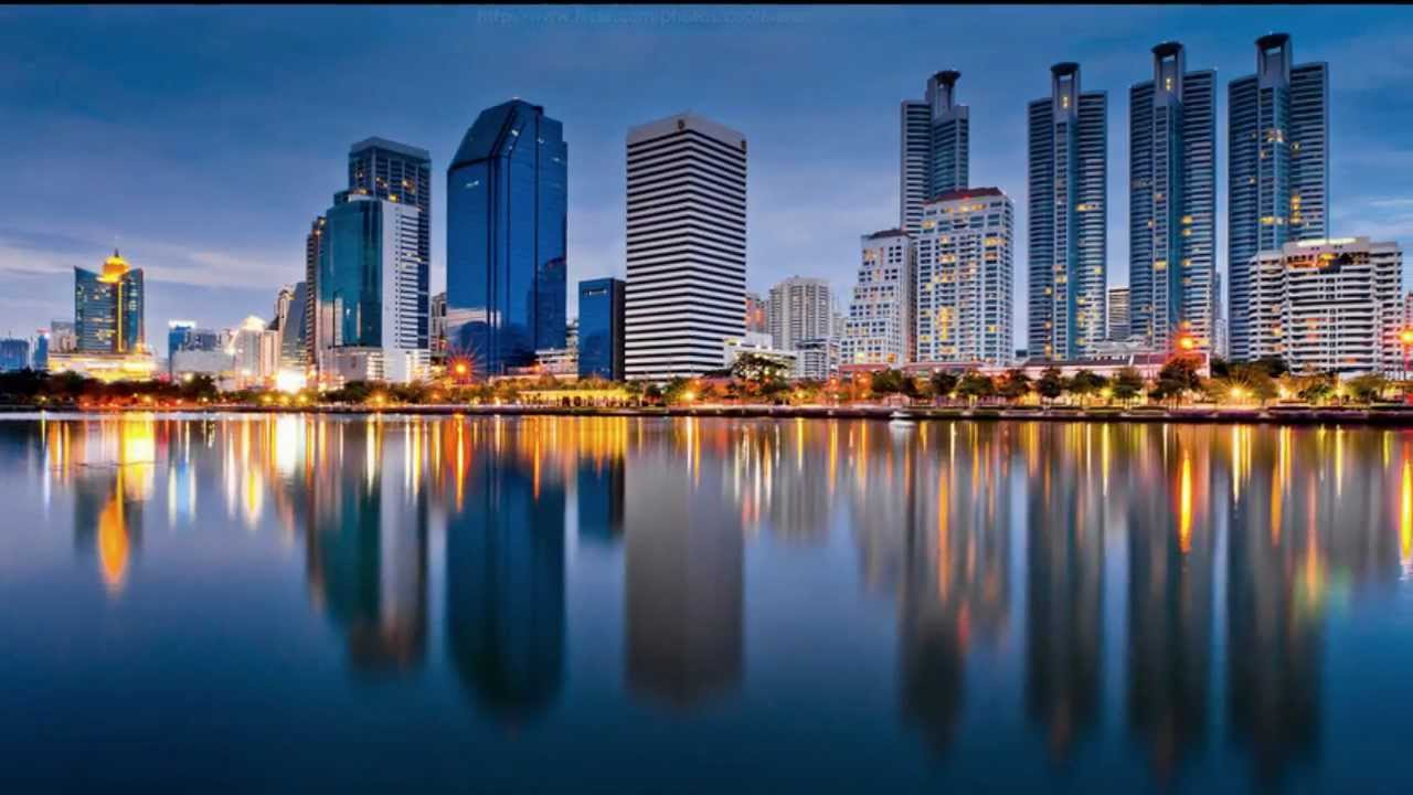 Image result for southeast asia CITY