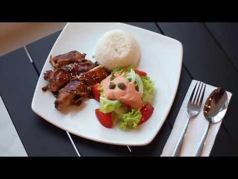 nyang-batu-resto-|-cafe-|-gallery-|-culinary-|-batu-city-|-malang-|-east-java-|-indonesia