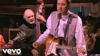 Vince Gill - What The Cowgirls Do YouTube Videos