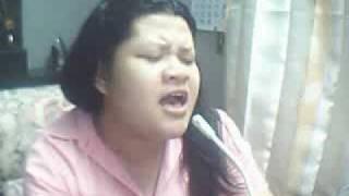 คาราโอเกะ เพลง ความอ่อนแอ บอย Peacemaker kwangzerza Daraoke com ฟังเพลง เพลง MV Clip