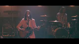 Blossoms - 'Falling For Someone' - Live From The Plaza Theatre, Stockport
