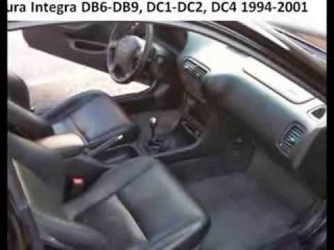 Hqdefault on 1999 Acura Integra Wiring Diagram