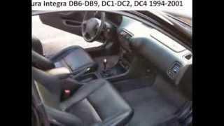htup-1005-01-o%2b1997-integra-type-r%2bfull-view 2004 Acura Integra