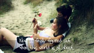 Download Love of my life lyrics - Shawn Desman MP3 song and Music Video