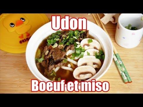 recette-udon-au-boeuf-🍜