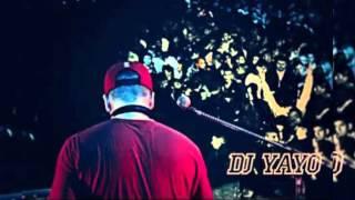 Sabado Rebelde - DJ YAYO 2015
