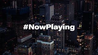 늦은 #밤 듣기 좋은 #팝송 #음악 모음, Pop Song Collection for Late Night - Relaxing, Sleep, Healing [SR Radio]