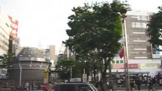 Studio Alta - Shinjuku (Tokyo)