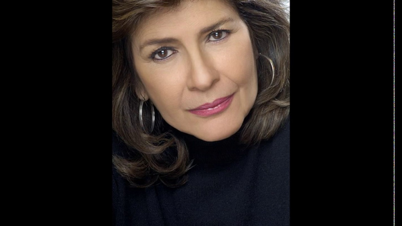 Raquel Olmedo salary