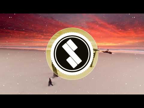 Pull the Trigger | Flux Pavilion (ft. Cammie Robinson)