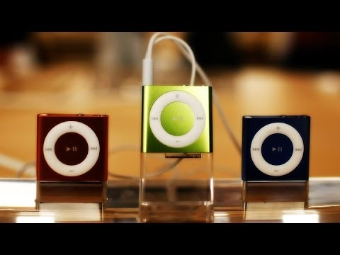 Apple Killed iTunes and Beats Shows Weakness: Stone