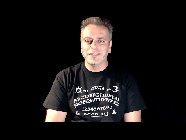 Matteo Filippini presenta AMS