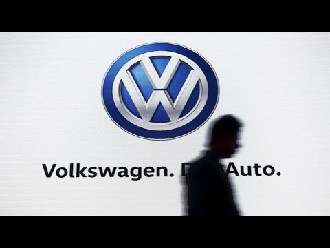 Volkswagen Begins Selling New Defeat Devices For Tests Of All Kinds