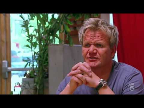 Kitchen Nightmares Us Season  Episode  Youtube