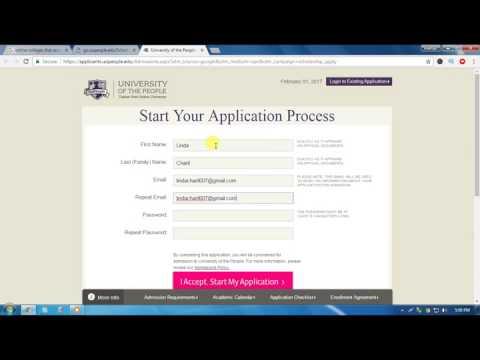 21 online colleges arkansas nline colleges in texas, ohio, nc, va, arizona, sc