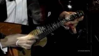 Греческая музыка(Греческая музыка., 2008-03-04T18:02:19.000Z)