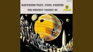 Perfect Target (Ali Renault Remix)