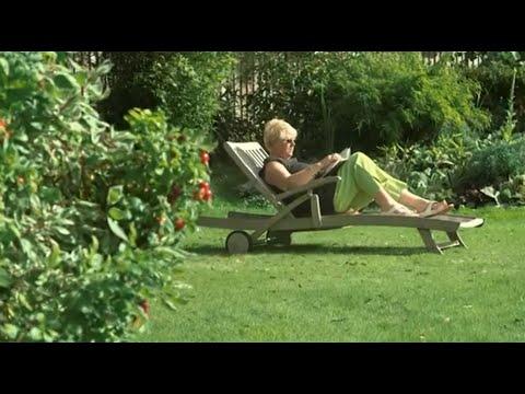Actinic Keratosis: Treating Underlying Sun Damage (Field Treatment)