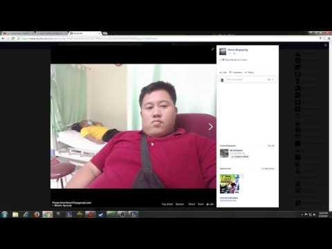 Rb Gamot Live Stream - Malza Support
