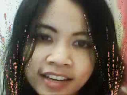 Evie tamala___kau tetap ku sayang.nyolongMP3.COM