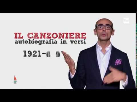 BIGnomi - Umberto Saba (Enzo Miccio)