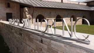 Monestir de Sant Llorenç (Guardiola de Berguedà)