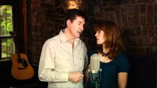 Mary Duff And Daniel O