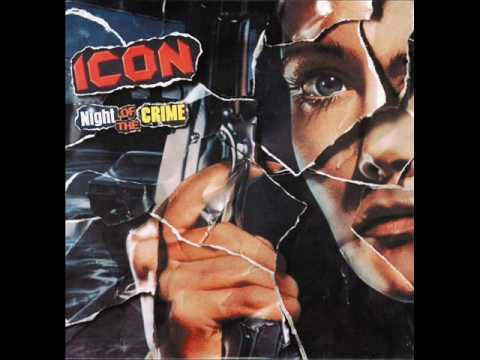 Icon - 10. Rock My Radio
