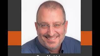 FloorDaily.net: Dean Maddalena Discusses StudioSIX5's Sr Living Focus & Fuse Alliance Relationship
