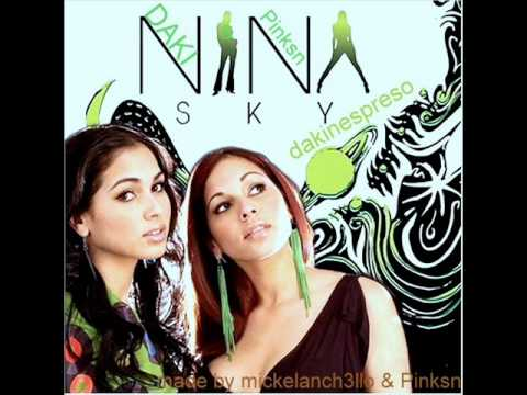 Nina Sky ft. Tony Touch - Play that Song