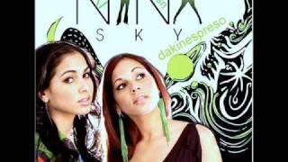 Nina Sky ft. Tony Touch - Play that Song.mp3