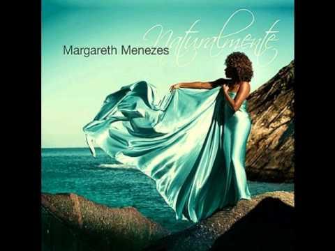 Margareth Menezes - Por Que Você Não Vem Morar Comigo