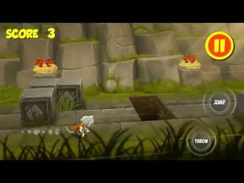 Jasa Pembuatan Game 3D 2D | Mechanimotion Entertainment