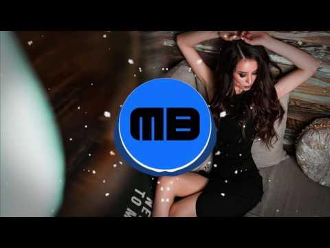 Bounce | Edvin & Tim - I Wanna Be Like Dirty Palm (Mr. Warrior & Roldan Law remix)