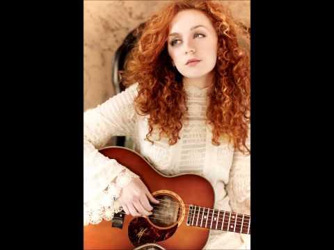 Keep Tryin' -  Ella Mae Bowen