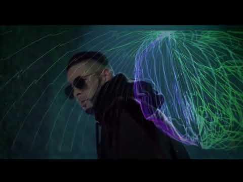 Rkm y ken-Y ft. Natti Natasha - Tonta (letra)