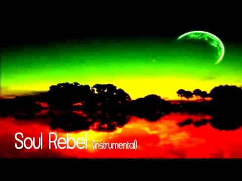 Soul Rebel (instrumental).