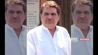 Raza Murad EXCLUSIVE Phone Interview On Not Succumbing To Cobrapost's Sting