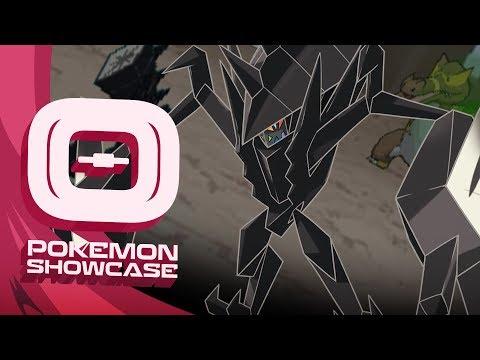 Download Youtube: Pokemon Ultra Sun and Moon! Showdown Live: Enter Choice Specs Necrozma - Necrozma Showcase!