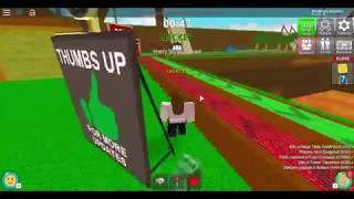Ripull Minigames~ Roblox #1