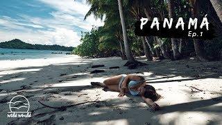 PANAMÁ ⨳ We Found Paradise