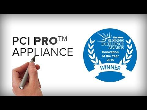 PCI Pro