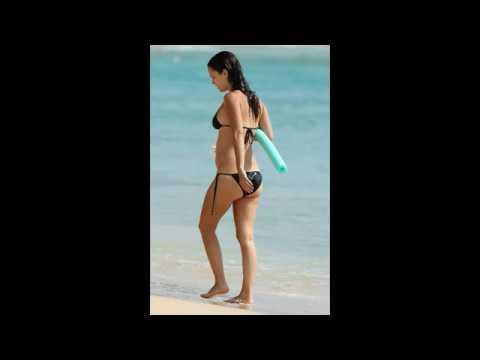 Vera Farmiga Hot Photos s Bikini Pictures Gallery