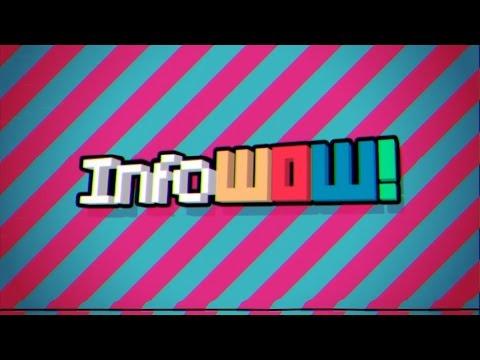 InfoWow! TV